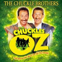 Chuckles-of-oz-1420879641