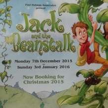 Jack-the-beanstalk-1429350279