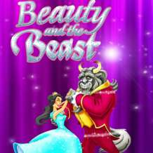 Beauty-and-the-beast-1461354747