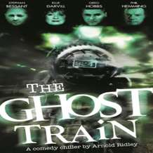 The-ghost-train-1477948218