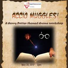 Accio-muggles-harry-potter-drama-workshop-1493630531