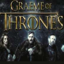 Graeme-of-thrones-1493928737