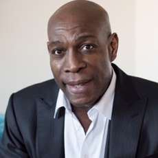 An-audience-with-frank-bruno-1494007942