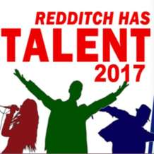 Redditch-has-talent-1496046344