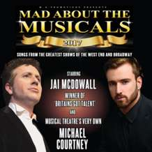 Mad-about-the-musicals-1496047827