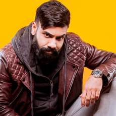 Paul-chowdhry-1496049539