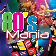 80s-mania-1496051671