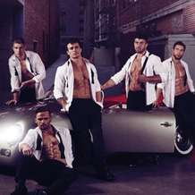 The-dreamboys-1496085021