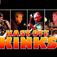 Kast-off-kinks-1496129954