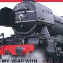 My-year-with-the-flying-scotsman-1515268511