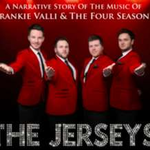 The-jerseys-1515270715