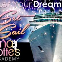 Let-your-dreams-set-sail-1519988400