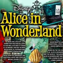Alice-in-wonderland-1520019995