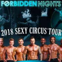 Forbidden-nights-1523994257