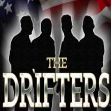 The-drifters-1531602874