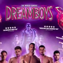 The-dreamboys-1531641892