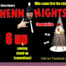 Henn-nights-1533922201