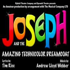 Joseph-and-the-amazing-technicolor-dreamcoat-1533922670