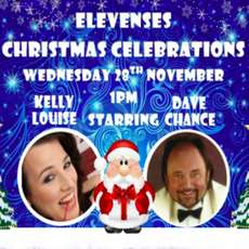 Elewvenses-christmas-celebration-1533926781