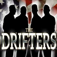 The-drifters-1538159794