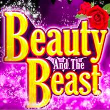 Beauty-and-the-beast-1542196905