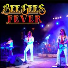 Bee-gees-fever-1542197331