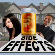Side-effects-1543865959