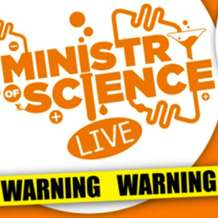 Ministry-of-science-1547672743