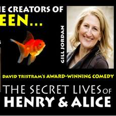 The-secret-lives-of-henry-and-alice-1548622821