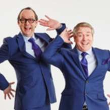 An-evening-of-eric-and-ern-1549532977