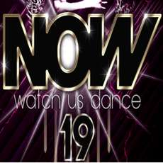 Now-watch-us-dance-1551472035