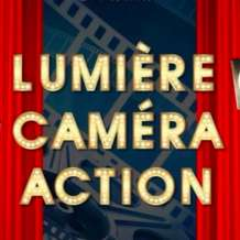 Lumiere-camera-action-1552469022