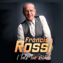Francis-rossi-1557047910