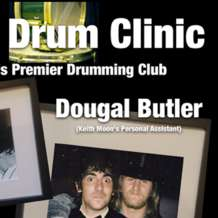 Palace-drum-clinic-1559902955