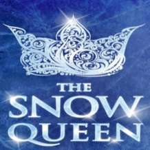 The-snow-queen-1561707298