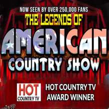 Legends-of-american-country-show-1568234972