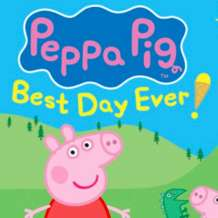 Peppa-pig-s-best-ever-day-1568235485