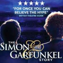 The-simon-garfunkel-story-1578068777