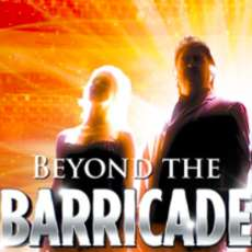 Beyond-the-barricade-1578069436