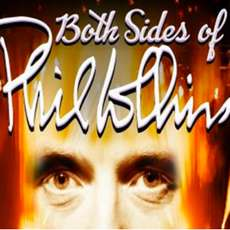 Both-sides-of-phil-collins-1582979661