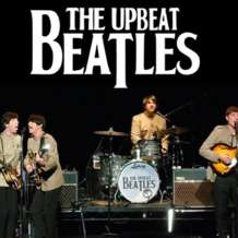 The-upbeat-beatles-1582979769