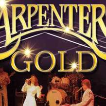 Carpenters-gold-1596142411