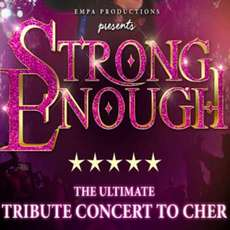 Strong-enough-tribute-to-cher-1596145093