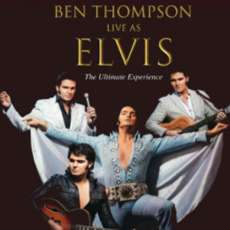 Ben-thompson-as-elvis-1596145374