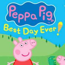 Peppa-pig-s-best-ever-day-1596145543