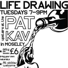 Drink-and-doodle-pat-kav-life-drawing-1351717656