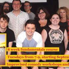 Improvised-comedy-workshop-1504540075