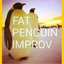 Fat-penguin-improv-workshop-1504541307