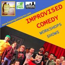 Improvised-comedy-workshop-1511553225
