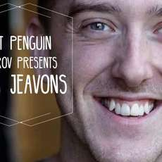 Fat-penguin-improv-presents-liam-jeavons-1524048053